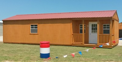 Portable Buildings Garage Sheds Barns Carports Metal