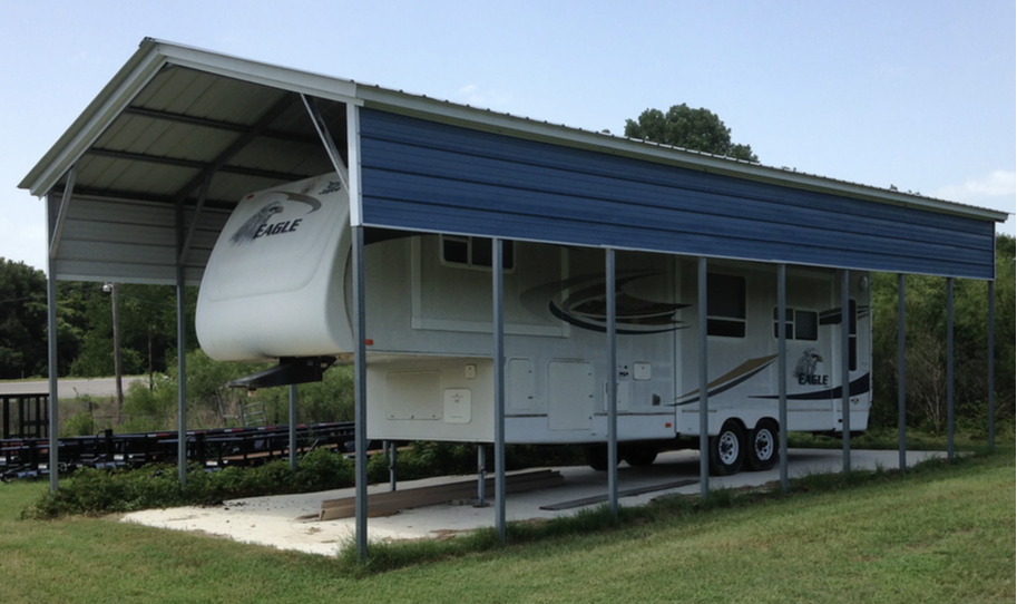 Rv Rent To Own >> Rent To Own Steel Buildings