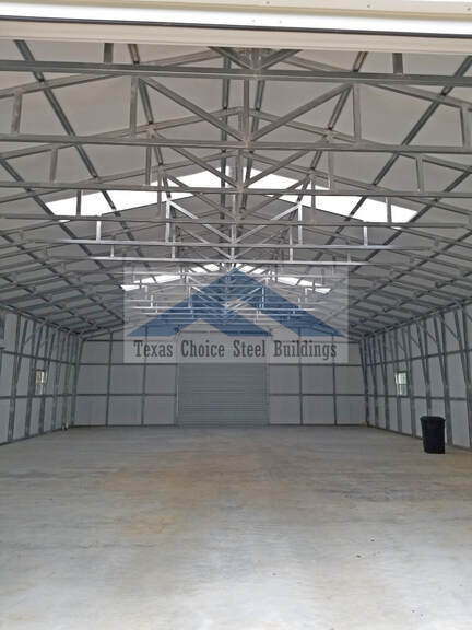 Carports, Metal, Steel, Buildings, Garages, RV, Boat, Covers